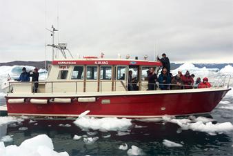 boat_iluliaq