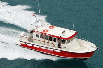 boat_nilak