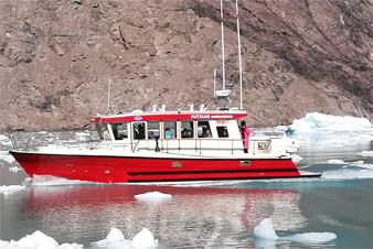 boat_puttaaq