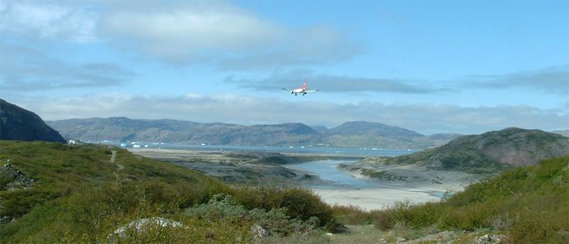 destination_narsarsuaq