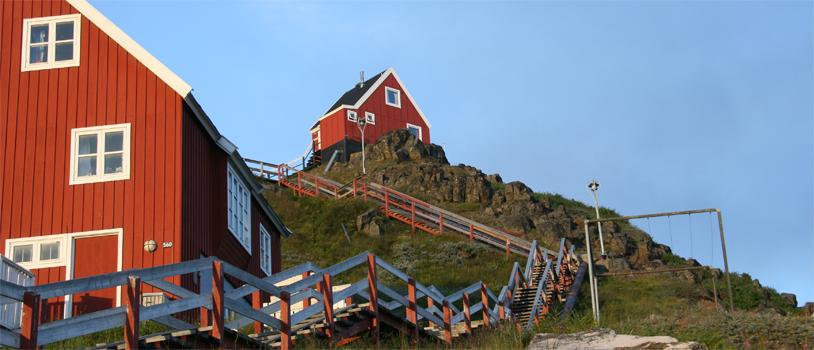 destination_qaqortoq