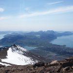 hike_illerfissalik