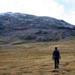 hike_nuuluk
