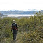 hike_ridge