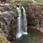 hike_waterfall