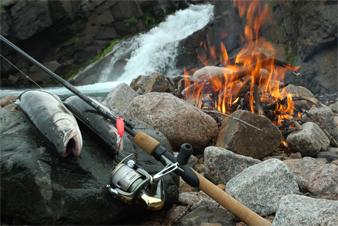 rentals_fishing_rod
