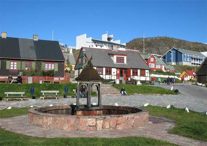roundtrip_qaqortoq
