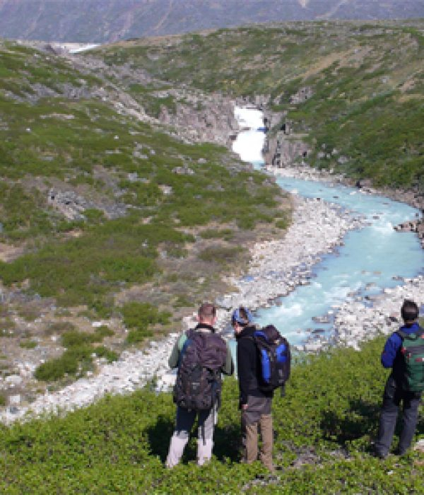 hike_eqalorutsit_bridge