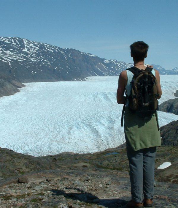 hike_glacier