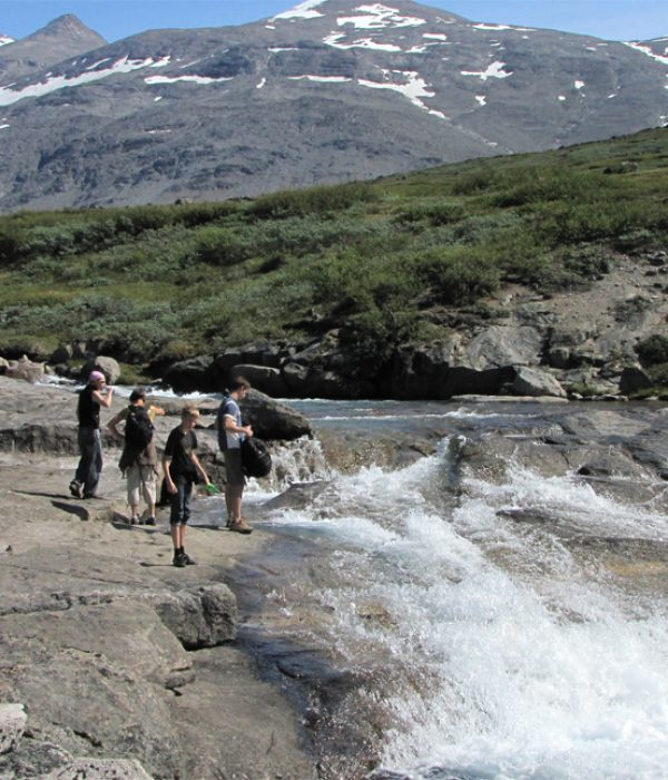 hike_plateau